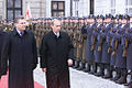 Vladimir Putin in Poland 16-17 January 2002-1.jpg