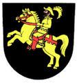 Vogt Wappen.jpg