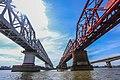 Voirob bridge 100.jpg