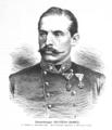 Vojtech Samec 1887 Mukarovsky.png