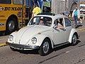 Volkswagen 113022 AUTOMATIC dutch licence registration 23-82-JT.JPG