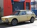 Volkswagen Brasilia 1600 1982.jpg