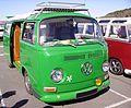 Volkswagen Type 2 camper.jpg
