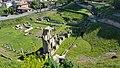 Volterra, Italy. - panoramio (2).jpg