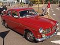 Volvo 13134 64-79-HX pic6.JPG