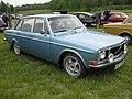 Volvo 144 (4695171009).jpg