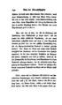 Von der Sprachfaehigkeit und dem Ursprung der Sprache 290.png
