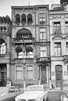 voorgevel - amsterdam - 20020790 - rce