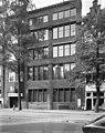 Voorgevel - Amsterdam - 20021495 - RCE.jpg