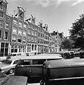 Voorgevels - Amsterdam - 20019687 - RCE.jpg