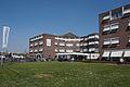 Voorhuis Laurentius Ziekenhuis Roermond 2012.jpg