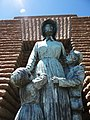 Voortrekker Monument, Pretoria, South Africa (3).JPG