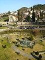 Vouzela - Portugal (467110123).jpg