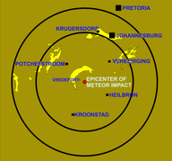 Vredefort crater & Witwatersrand.png