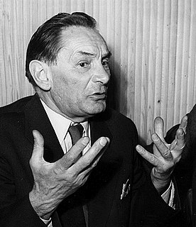 Vsevolod Pudovkin Soviet film director, screenwriter and actor