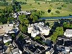 Vue aérienne du château du Lude -2.jpg