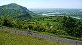 Vue sur les méandres du Rhône.jpg