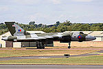 Vulcan (5136171745).jpg