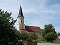Wörth-an-der-Donau-Kiefenholz-Sankt-Jakob-Nordansicht.jpg