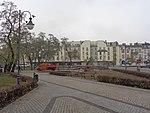 Włocławek-Kaczyńscy square.jpg