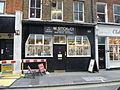 W. Sitch shop 48 Berwick Street.JPG