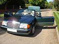 W124cabrio.JPG