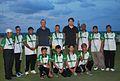 WBC Panaga.jpg