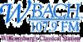 WBQK-FM.png
