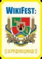 WFL5.png
