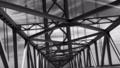WILLIAM PRESTON LAND MEMORIAL BRIDGE.png