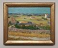WLANL - Pachango - De Oogst, Vincent van Gogh (1888).jpg