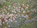 WLANL - arts of akki - De tuin van Daubigny, Vincent van Gogh, 1890, detail 2.jpg