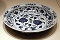 WLA brooklynmuseum Plate 1368-1644 Ming Porcelain.jpg
