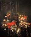 WLA lacma 1667 banquet still life.jpg