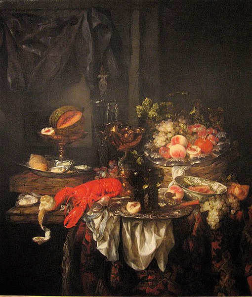 File:WLA lacma 1667 banquet still life.jpg