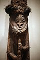 WLA metmuseum Male Figure Keram River New Guinea.jpg