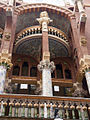 WLM14ES - Barcelona Palau de la música 1313 06 de julio de 2011 - .jpg