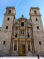 WLM14ES - CONVENTO DE SAN MIGUEL DE LOS REYES DE VALENCIA 06122009 125753 00057 - .jpg