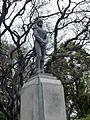 WLM 2013 - Monumento a Manuel de Arenales.jpg