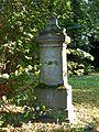 WLM 2016 Ehemaliger Friedhof Deckstein 12.jpg