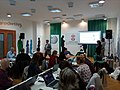 WMRS Presentations at Ministry of Culture and Information, Serbia 30.jpg