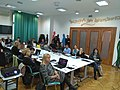 WMRS Presentations at Ministry of Culture and Information, Serbia 54.jpg