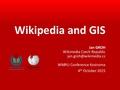 WMRU, Wikipedia and GIS.pdf
