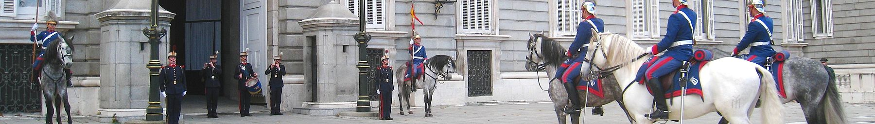 WV banner Madrid Royal guards.jpg