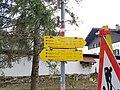 WW-Nußdorf am Haunsberg-004.jpg
