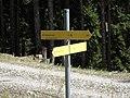 WW-Radstadt-051.JPG