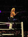 WWE Natalya Enters (8466442967).jpg
