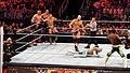 WWE Raw 2015-03-30 17-51-42 ILCE-6000 1290 DxO (18377300312).jpg