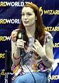 WW Chicago 2011 - Felicia Day 5 (7043475641).jpg