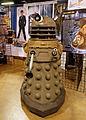 WW Chicago 2012 - Dalek (7786006772).jpg